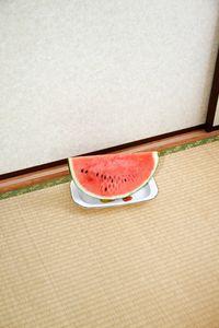 © Kippo (Yoshinori) Mizutani