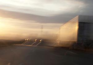 Suns Truck
