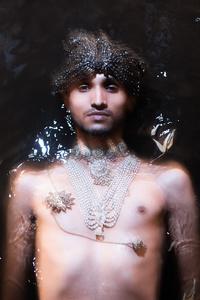 Lord Arjun