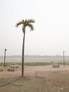 Quiet Isolation | Outland | Laos | No. 1