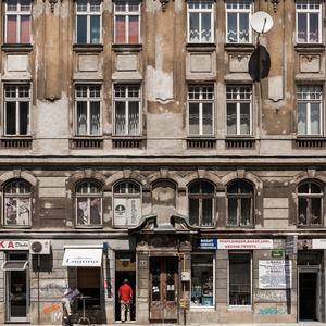 Sarajevo - Bosnia ed Erzegovina