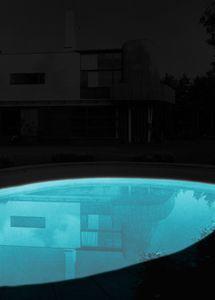 Villa 1, 2014 © Ola Kolehmainen, Gallery Taik Persons