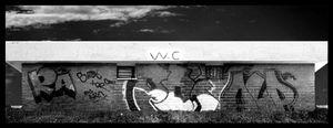 Graffiti-7