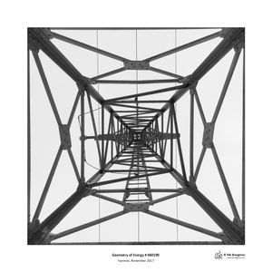 Geometry of Energy # 060190