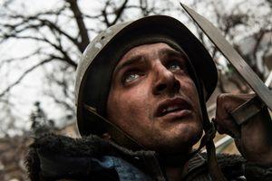 Behind Kiev's barricades_38