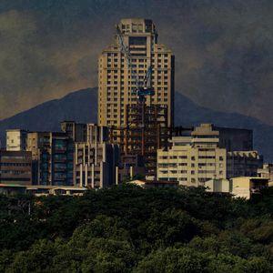 Taipei Rviverside #13
