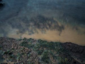 Fishermans Beach      © Ross Duncan