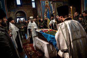 Funeral in Kiev_14
