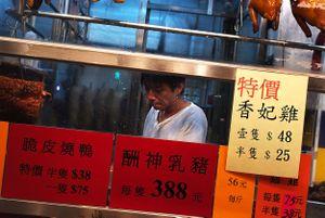 NLS #34 - HONG KONG 2009 © MIRKO ROTONDI