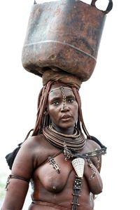 Himbas II
