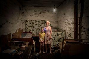 Donbass - The silent war_06