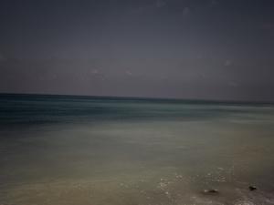 Sidon, 16th September 2011, 12:20