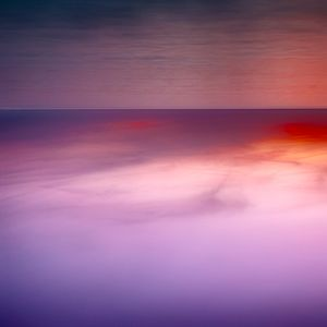 The Inner Invisible #15 © Simona Bonanno