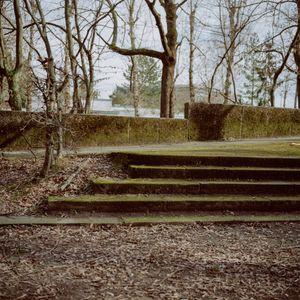 TRABANTEN - Beyond Concrete and Sun