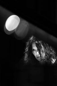 Katia Labèque - Sion Festival 2014
