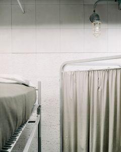 Bunk Room - USA