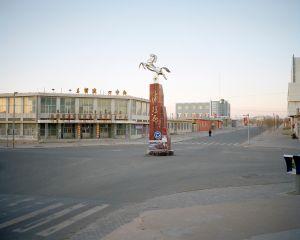 Saiwusu,2014