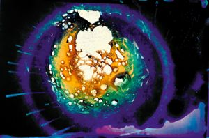 Cosmic Mandala_39