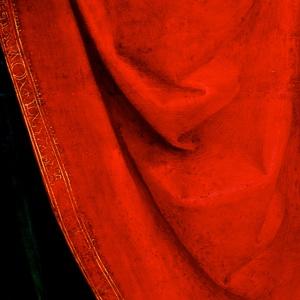 Vestments 20