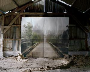 Promenade, 2009
