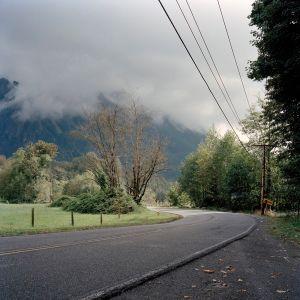 SE Reining Road, Snoqualmie, Washington