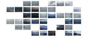 © Gertrud Fischbacher, participating artist in LensCulture FotoFest Paris, 2013