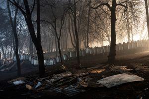 Behind Kiev's barricades_02