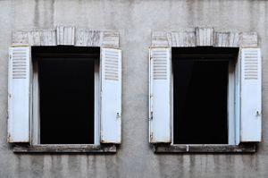 Window-14