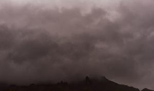 Isle Of Skye #1092