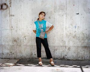 Farah 10, Beirut Lebanon 2014