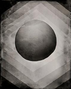 Sphere #2