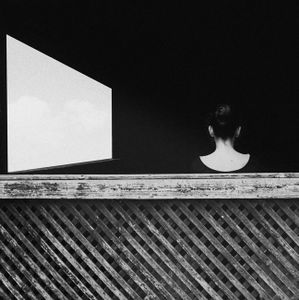 Noell Oszvald © 30 Under 30: Women Photographers, Photo Boite