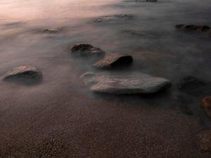 Little Bay     © Ross Duncan