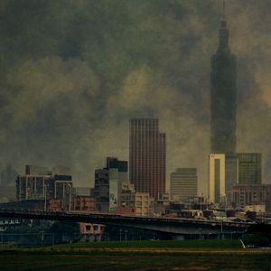 Taipei Rviverside #27