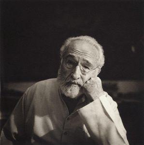 Arturo Schwartz
