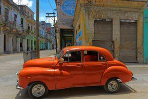 La Habana 09