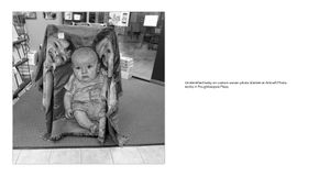 Radius: Baby on custom photo blanket at Art Craft Photoworks in Poughkeepsie Plaze