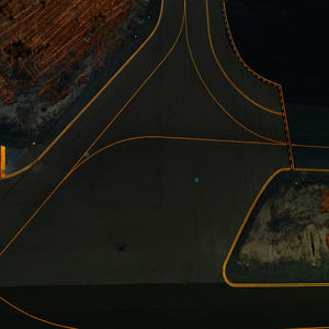 Runway 5056