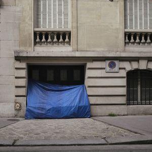 Rue Edmond Valentin 75007 Paris