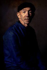Tom Swimm, Painter