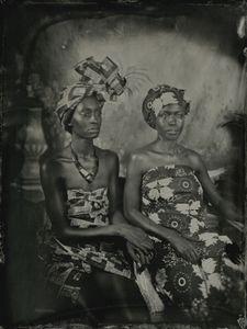 African Queens IV