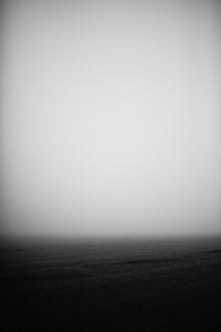 Stillscape - the land