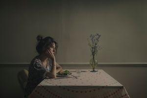 Katherine © Laura Stevens
