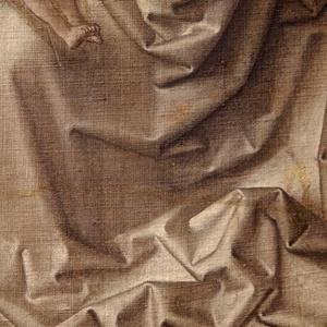 Vestments 16