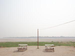 Quiet Isolation | Outland | Laos | No. 2