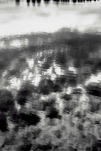 Vertigo, 1980 © Timo Kelaranta