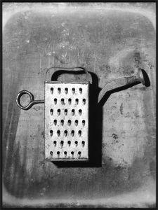"""""""Objects"""", 2014, #1 © Marcela Paniak"""