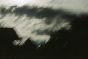 Dark Skies #6