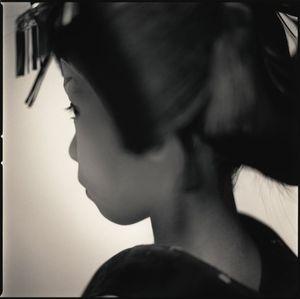 Marina Ema, Matsuo Kabuki