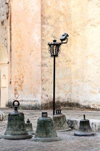 lamppost_26